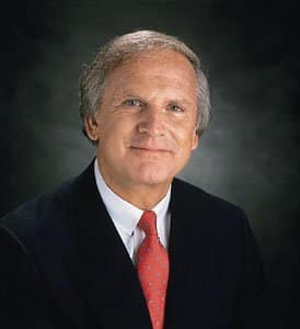 Dr. Denis Waitley