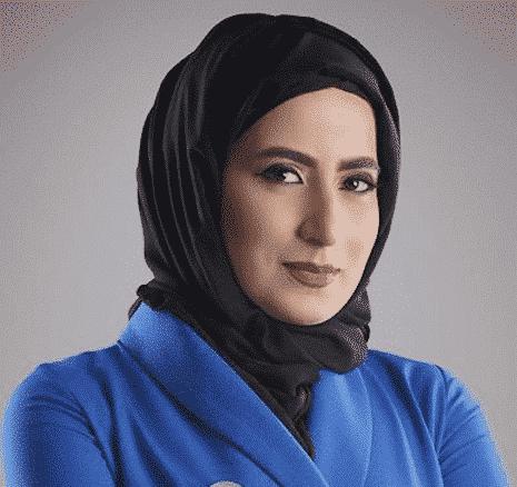 Her Excellency Shaikha Noora Bint Khalifa Al Khalifa