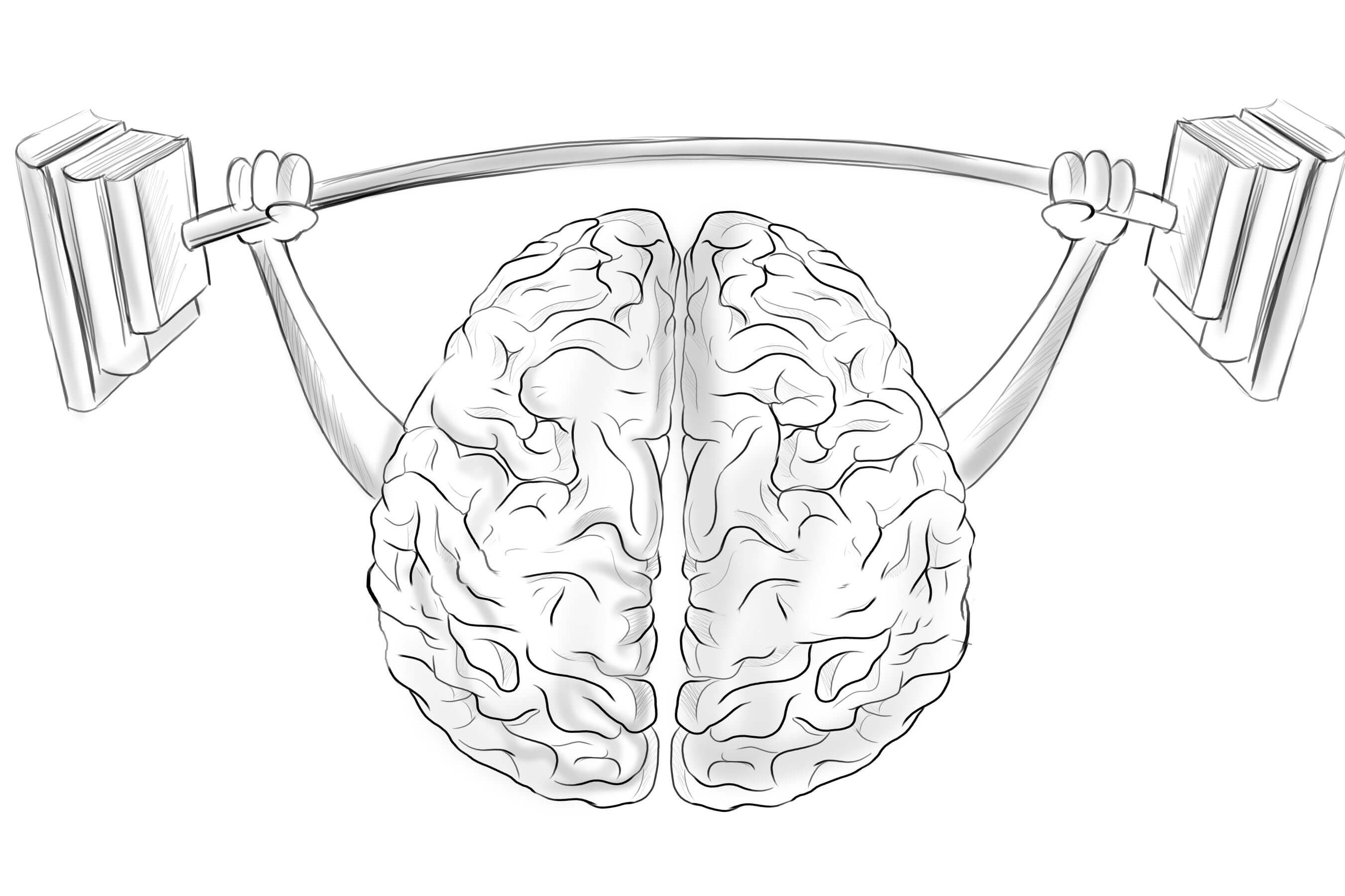 How to use Whole-Brain Presenting to engage your audience